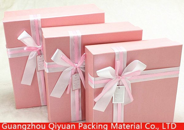 Return asian gift wholesale agree, remarkable