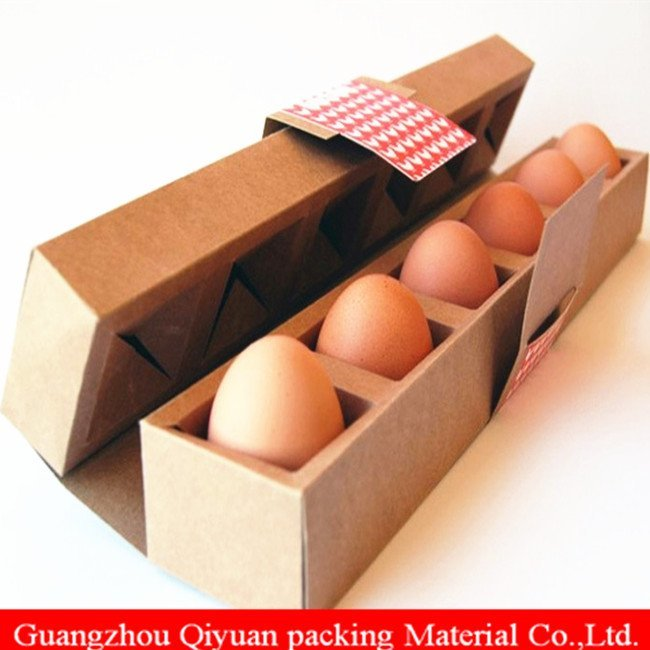 Best food gift boxes food packaging supplies and paper box for 2018 cheap price wholesale corrugated paper easter packaging box for eggs negle Image collections